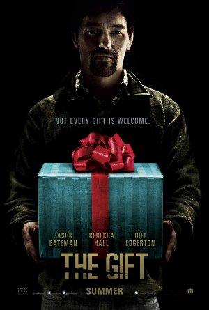 המתנה