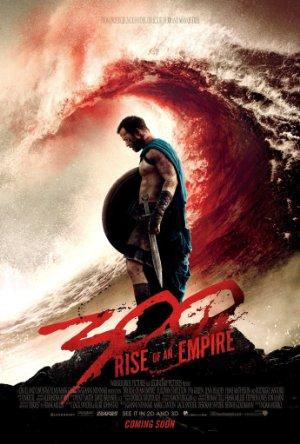 300: עלייתה של האימפריה