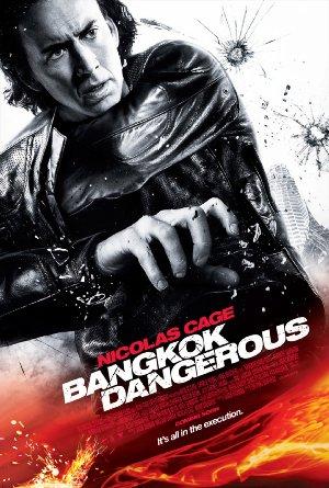 בנגקוק מסוכנת