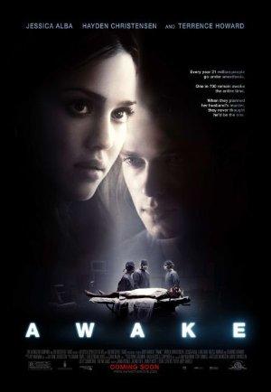 התעוררות (סכין בלב)