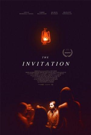 ההזמנה