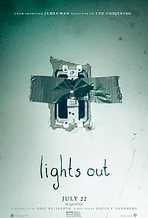 כיבוי אורות