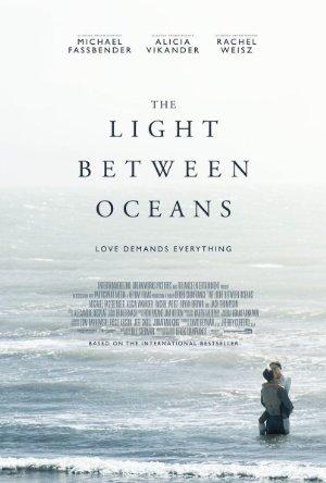 אור בין האוקיינוסים