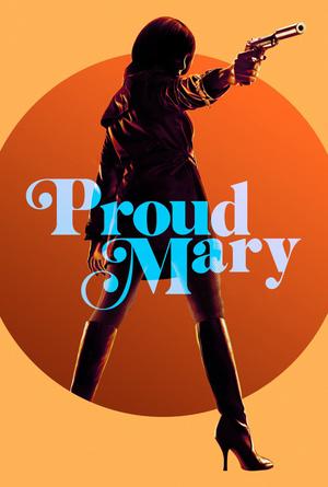 מרי הגאה