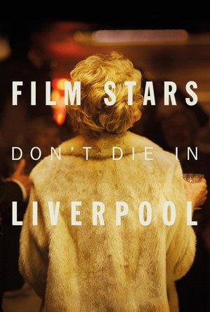 כוכבי קולנוע לא מתים בליברפול