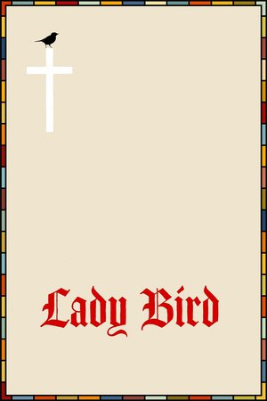 ליידי בירד