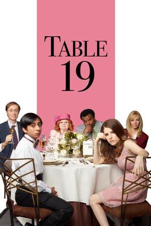שולחן 19
