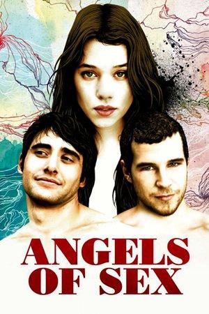 סקס של מלאכים