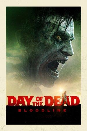 יום המתים 2
